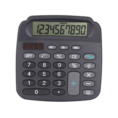 PN-2607 500 DESKTOP CALCULATOR (1)