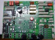 オーティス エレベーター GECB マザーボード GAA26800LC1