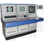 X Ray Casting Parts Niet-destructieve inspectie-apparatuur