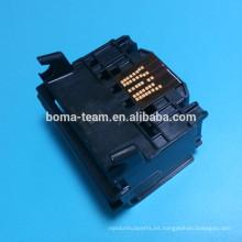 564 cabezal de impresión para HP Officejet 5510 6510 7510 cabezal de impresión para cabezal de impresora hp 564 mucho precio de descuento