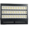 New Design Outdoor Used 450W LED Wallpack Light
