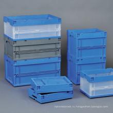 Складной контейнер PP