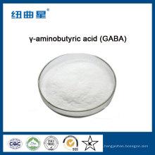 Suplemento de ácido γ-aminobutírico (gaba)