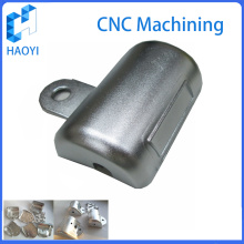 China CNC machining CNC machining service