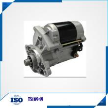 Запчасти для электродвигателей для двигателя Perkins / Dixie / Cav (246-25230)