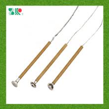 Tipo de fusible K & T (cable de fusible)
