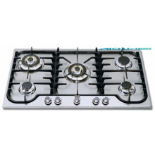 Glen Kitchen Appliance Cooking Gas Stove