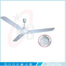 United Star 2015 52′′ Electric Cooling Ceiling Fan Uscf-157