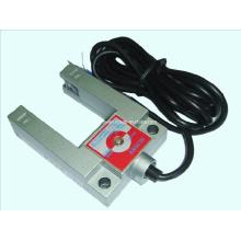 Interruptor fotoeléctrico del elevador, interruptor del elevador (SN-GDC-1)