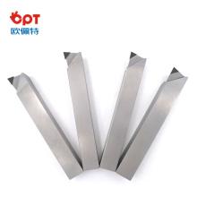 Diamond internal turning tool cylinder boring thread tools
