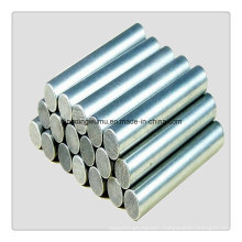 Molybdenum Rod for Electric Light and Vacuum Components