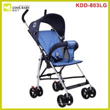 NEU Kinder Produkte Baby Kinderwagen Buggy