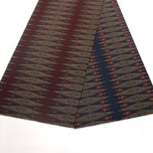 Impresión de algodón / tela de lino para la ropa