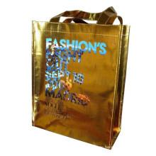 Mode Taschen