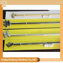 2014 New Design Spring Tension Rod