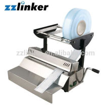 LK-D41 Seal-100 Dental Sealing Machine