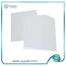 Inkjet transfer paper wholesale