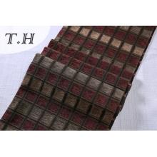2017 сетки Синеля Жаккардовые ткани, предназначенный Китай