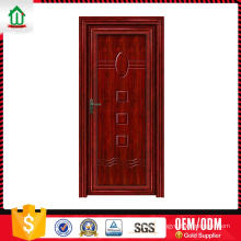 The Most Popular Custom Fitted Aluminum Decorative Panel Door The Most Popular Custom Fitted Aluminum Decorative Panel Door
