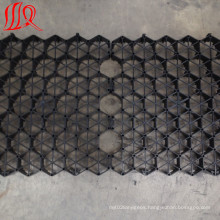 Plastic Grass Paver Grid for Sale