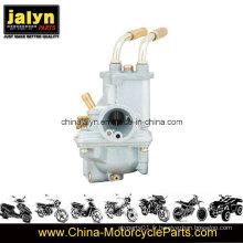 Carburateur adapté pour YAMAHA Enfants ATV 1101710