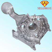 Hochdruck-Druckguss für Getriebegehäuse