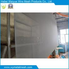 Stainless Steel Wire Mesh for Window Bullet Proof