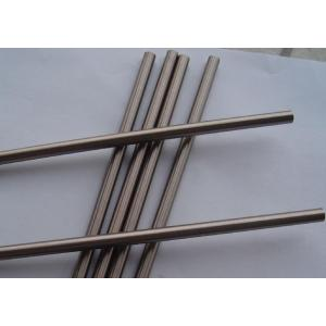 99.95% Tungsten Rod Price