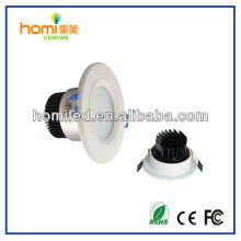 High Voltage led ceiling light 5w
