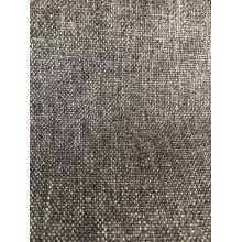 Полиэстер Большой ассортимент оксфордской подкладочной ткани