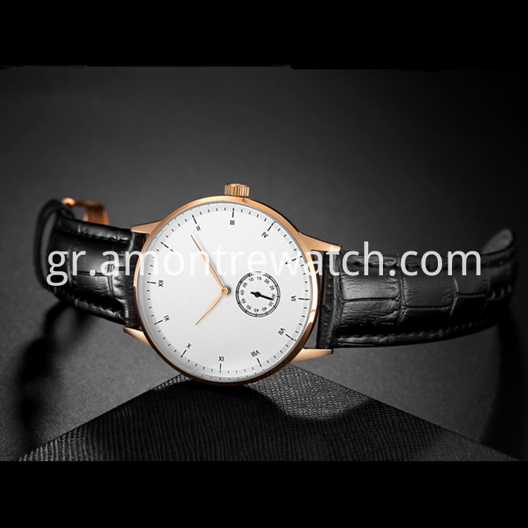 Men Luxury Watches