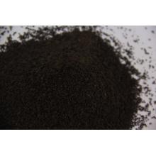 high quality Ctc black tea raw milk tea