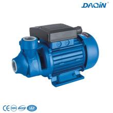La BID Daqin 220V 0.75HP pompe à eau Vortex