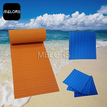Melors Antidérapant Surfboard Pad Deck Pad Grip Surf