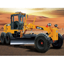 XCMG 180HP GR1803 MOTOR GRADER FOR JUALAN