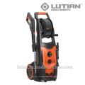 Household Electric High Pressure Washer Machine (LT701B)