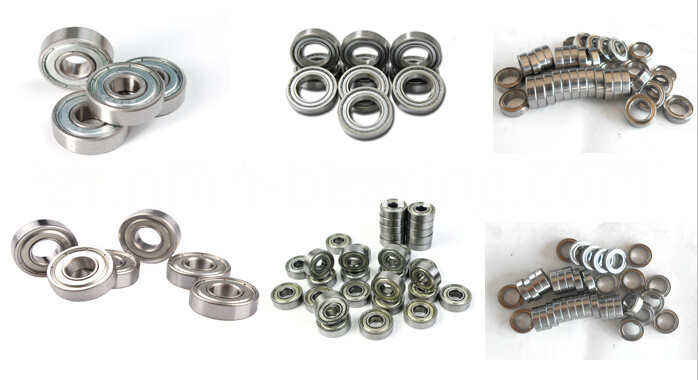 minature bearings 625