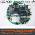 bga pcba Welding Machine PCB Assembly Manufacturing custom electronic pcb assembly