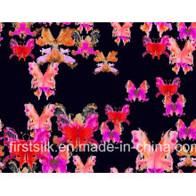 Silk Available Print Artwork 59