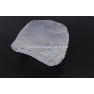 Etileno Propileno Copolímero OCP Polímero