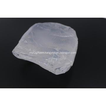 Ethylene Propylene Copolymer OCP Polymer