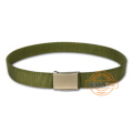 Tactical Duty Belt with ISO Standard (JYPD-NL43)