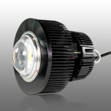 100W CREE CXB3590 LED Grow Lights
