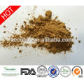 Saponinas de extracto de Tribulus Terrestris 100% naturales 40% 50% 60% 80% 90%, 95% de protodioscina UV 20% 40%, 60% de HPLC