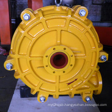 High Quality Cheap Price Coal Washing Slurry Pump