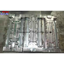 OEM/ODM Custom Long Mould Life Plastic Injection Mould with Best Price