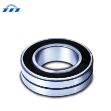 High Elevator Special Bearings