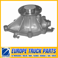 Man Truck Parts of Water Pump 51 06500 7049