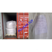 Tricalcium Phosphate TCP 18% Granular Feed Additive for Animal Feeds