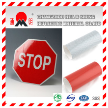 Reflective Film for Highway Traffic Sign (TM1800)